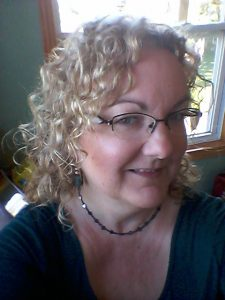Lorrie Boylen Freelance Writer for Hire